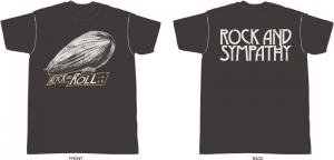 シンパシーTシャツ