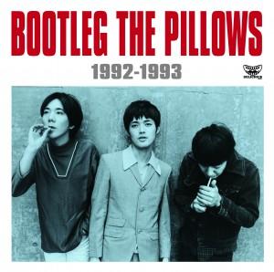 bootleg the pillows