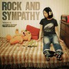tribute album ROCK AND SYMPATHY -tribute to the pillows- 2014.02.26 out!!